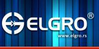 Elgro_elektro_02